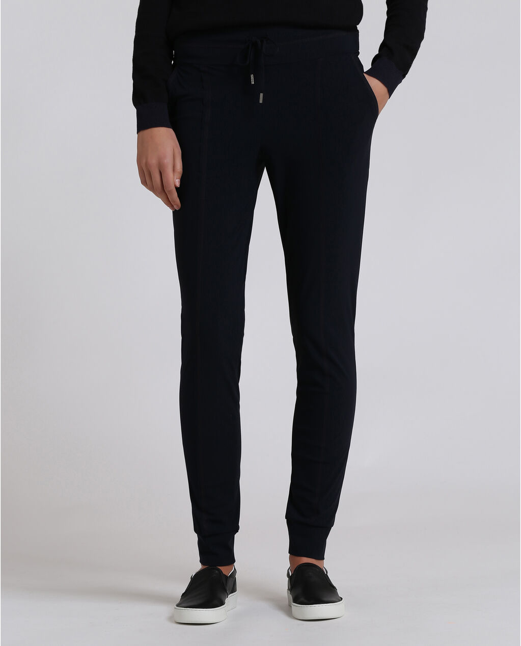 W'S Leisure Pant