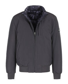 Winter Reversibile Bomber