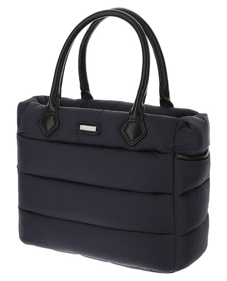 W'S Small Bag