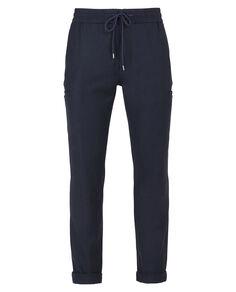 Cargo Comfort Pant, 3107, hi-res