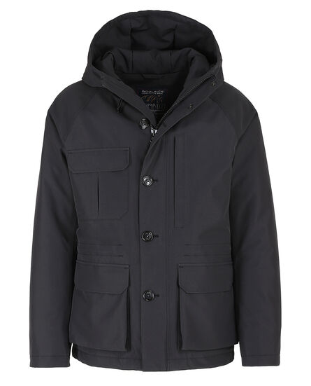 Gtx Mountain Jacket