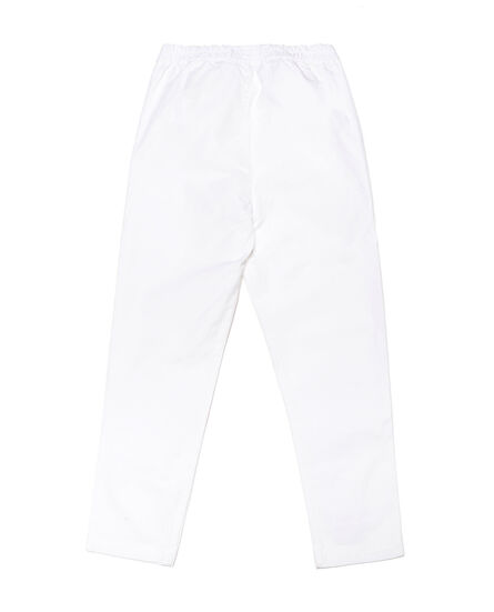 G'S Fatigue Pant, OPTIC WHITE, hi-res
