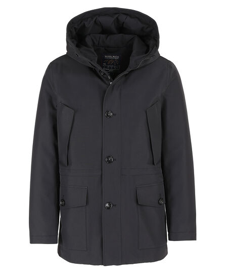 Gtx Mountain Parka, 1584, hi-res