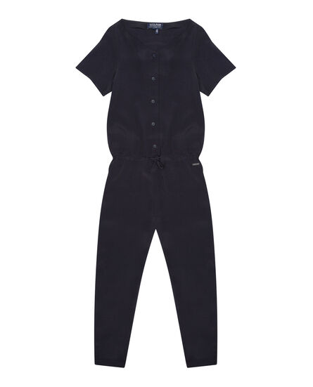 G'S Fluid Jumpsuit, NIGHT SKY, hi-res