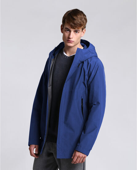 Gtx Atlantic Coat