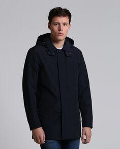Brady Coat