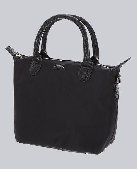 W'S Ann Small Tote Bag