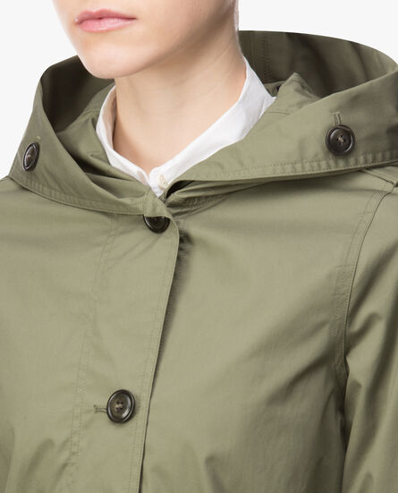W'S Prescott Parka, APRIL WIND, hi-res