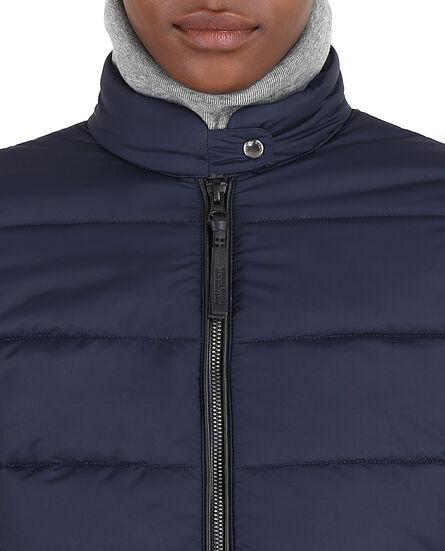 W'S Comfort Jacket