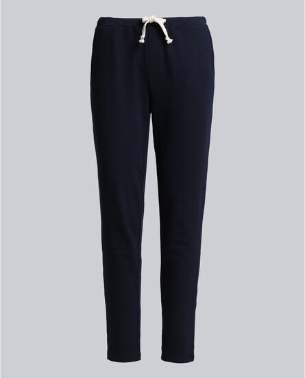 W'S Light Fleece Pant