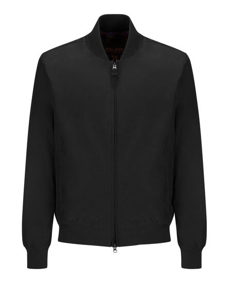 Shore Bomber, BLACK, hi-res