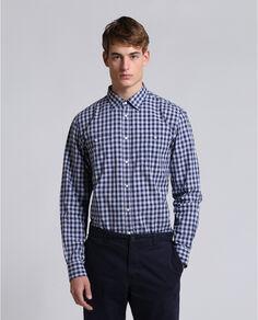 Light Cotton Shirt