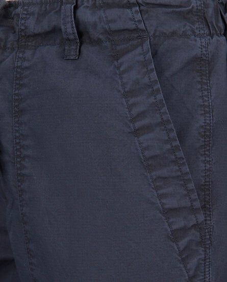 Fatigue Comfort Pant, DARK NAVY, hi-res
