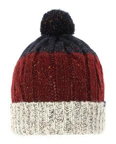 Pon Pon Hat