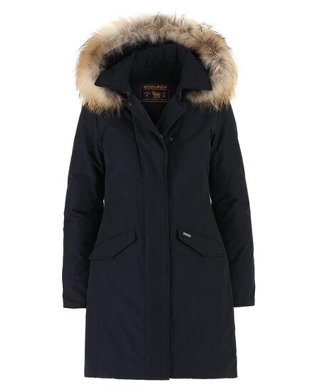 W'S Vail Coat