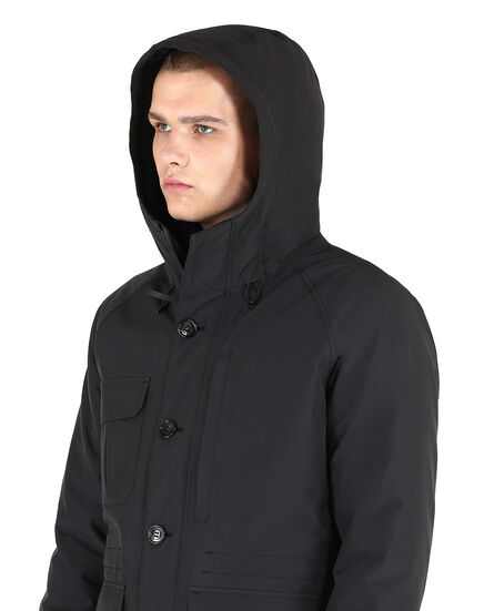 Gtx Mountain Jkt, 1584, hi-res