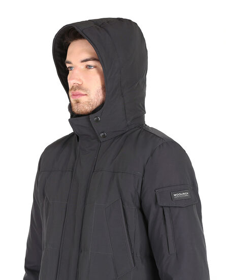 Blizzard Field Jacket