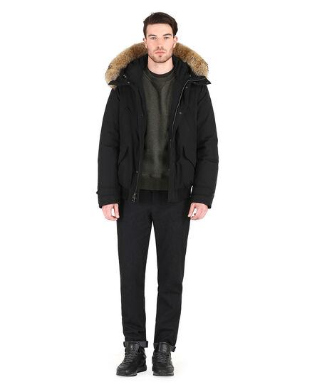 Polar Jacket HC