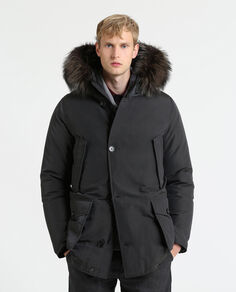Woolrich Jackets Uk