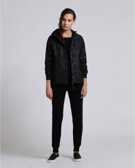 W'S Amber Jacket