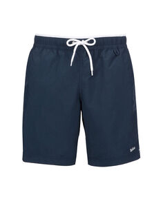 Classic Boardshort, DARK NAVY, hi-res
