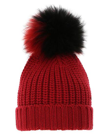 W'S Bicol Pon Pon Serenity Hat