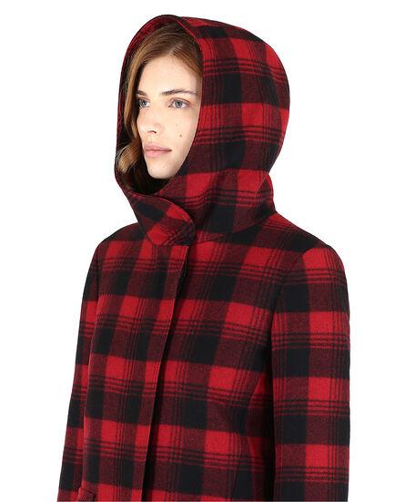 W'S Emily Coat