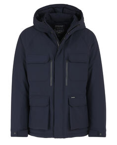 Stretch Mountain Jkt
