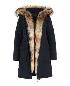 Discount Woolrich Uk