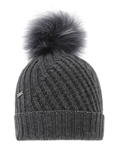 W'S Soft Wool Hat, 1226, hi-res