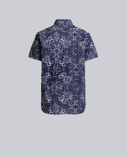 Pasley Shirt