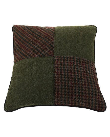 Union Cushion Case