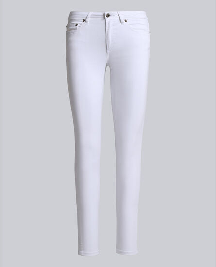 W'S Textured Pant