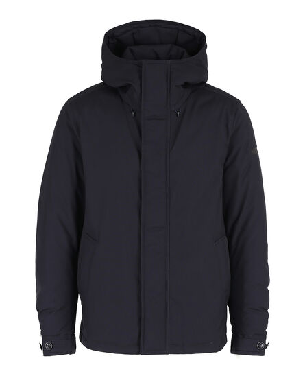 Teton Rudder Jacket