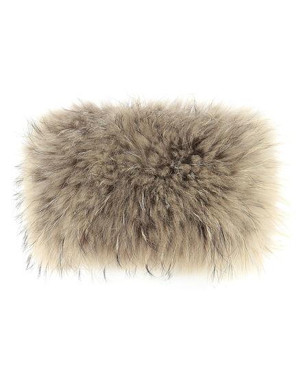 W'S Luxury Arctic Cap