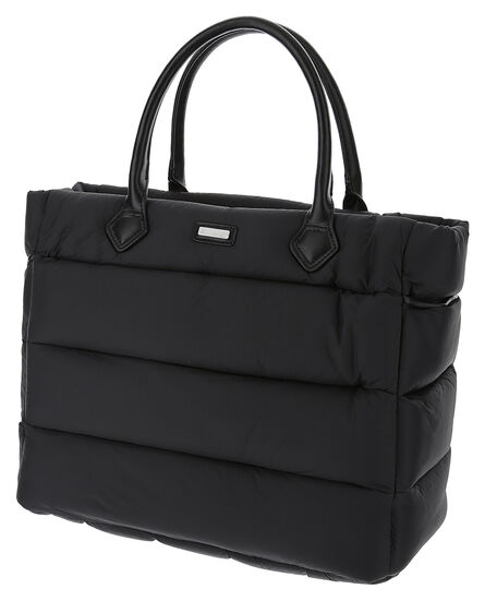 W'S Bag