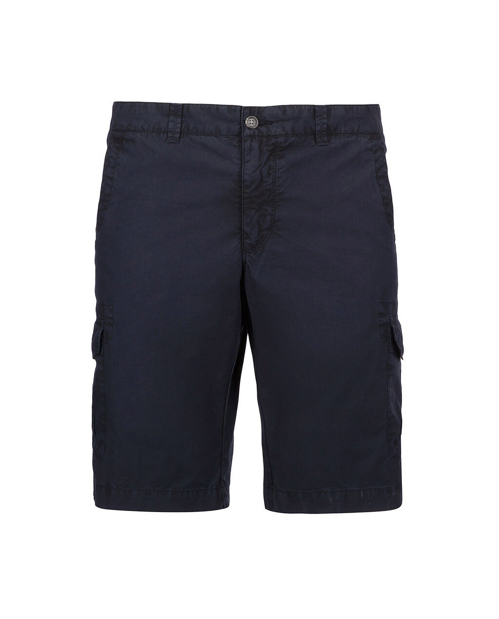 Cargo Short, DARK NAVY, hi-res