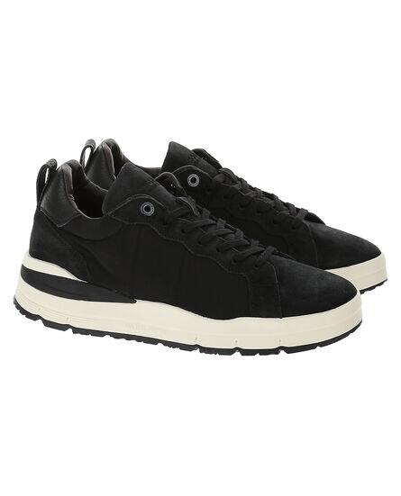 Sport Shoe