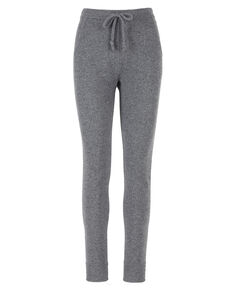 W'S Regular Pant, 1533, hi-res