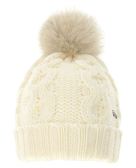 W'S Serenity Hat
