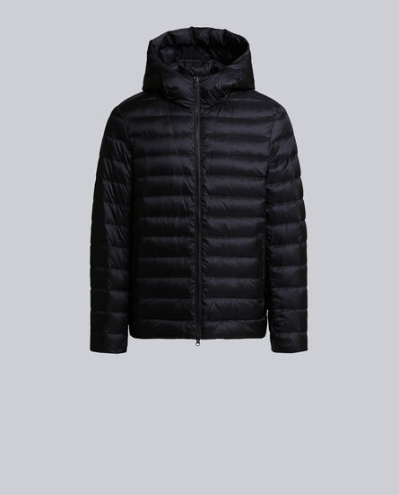Gtx 3-in-1 Mountain Parka