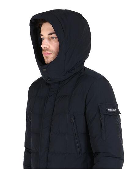 Mountain Jacket DH