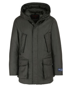 Lp Mountain Parka, 6485, hi-res