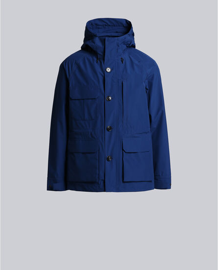 Gtx Mountain Jkt