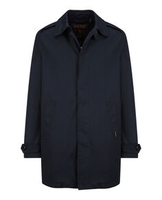 Summer Coat, DARK NAVY, hi-res