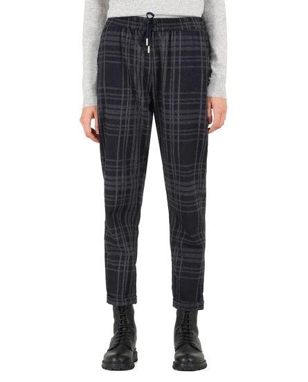 W'S Light Wool Comfort Pant