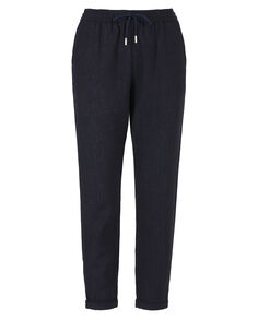 W'S Light Wool Comfort Pant, 3503, hi-res