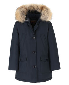 G'S Parka Df, DARK NAVY, hi-res
