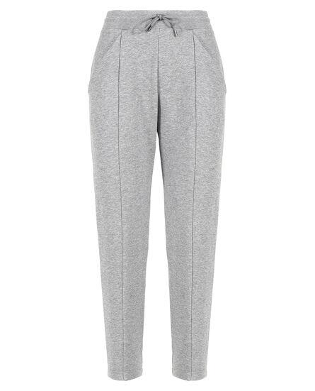 W'S Comfort Fleece Pant
