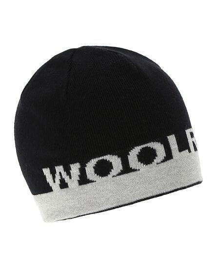 B'S Basic Hat